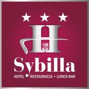 Hotel Sybilla