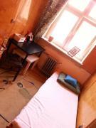 Hostel Antoniego Abrahama 41