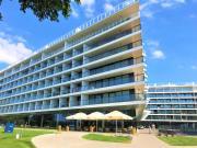 6 piętro Seaside