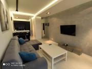 Apartament Loft Niegocin View