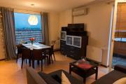 Apartament Gdańsk Przymorze10 minut do morza