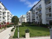 Apartament KAROLKA Platan Świnoujście
