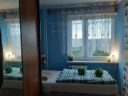 Mieszkanie 3 pokojowe Gdyńska 23a