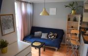 Ottimo Apartment Rondo ONZ