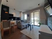 Apartament Pianissimo