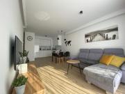 DWP Apartamenty C26