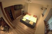 Apartament Biała Magnolia