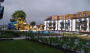 Bel Mare Patio and Garden 1