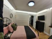 Apartament w sercu Zamojskiej Starówki