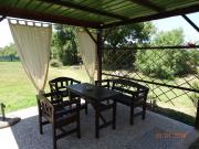 Azienda Agricola Oasis