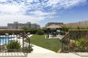 Sunny Garden Lux