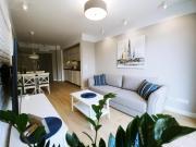 Apartament Capri