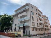 Apartament Toscania