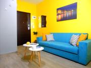 NNs ThessApartment White Tower Experience SKG