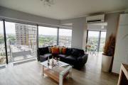 Dream Time Premium Apartment