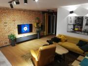 Apartment ul Wojska Polskiego 11