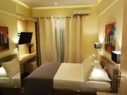 Athens Luxurious Suite 50