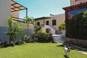 Sirines Apartments