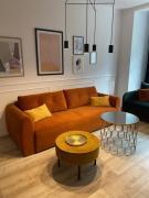 Apartament BellaPola Loft