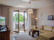 VacationClub – Platan 4B Apartament 2