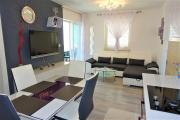 New and modern apartment Karavona Bol