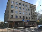 Słoneczny apartament Gdynia Centrum Świętojańska Street