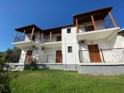 Elenis Village