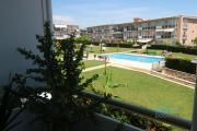 Aldea Verda climatizado y con piscina