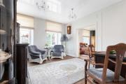 Apartament Premium na Rynku by Renters