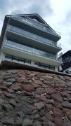 Apartamenty KADO MATEJKI