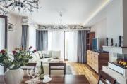 Empire Apartment by Renters