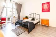 Familijny apartament w centrum Sopotu
