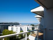 VacationClub – Seaside Park Apartament 644