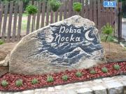 WILLA DobraNocka