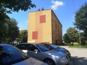 Apartament Kotewka