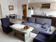 Apartment Wygoda