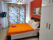 Luxury studio in the center of Larissa