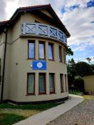 Stacja Sopot Pokoje do wynajęcia