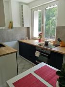 Apartament Przylesie Sopot