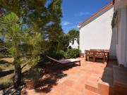 Cozy Holiday Home in Mandre Croatia with Terrace