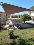 Bellavista Garden Studio