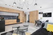 Jantar Apartamenty Perłowa Przystań