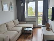 Apartament 40 Dom Rybaka