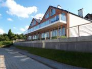 Apartament Morskie Wzgórze II