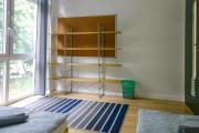 Hostel Montessori