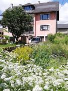 HABRUCK 27 Ferienwohnungen an der Wachau