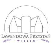 Lawendowa Przystań Wieleń