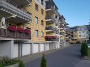 Apartament 50A