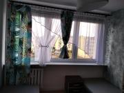 Carbon Apartment