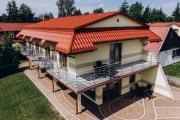 Ośrodek Wczasowy Słoneczny